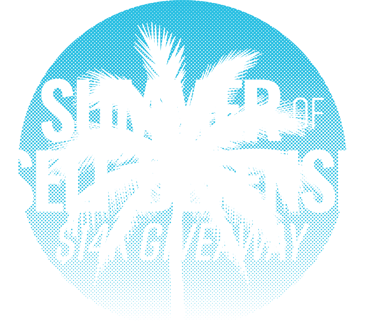 Summer of Self-Defense Giveaway